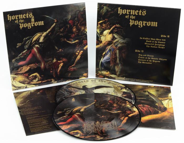 http://www.hellsheadbangers.com/enlarge/arghoslent-hornets-spread.jpg