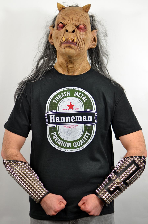 http://www.hellsheadbangers.com/shirt900/08TSM4129-bod3.jpg