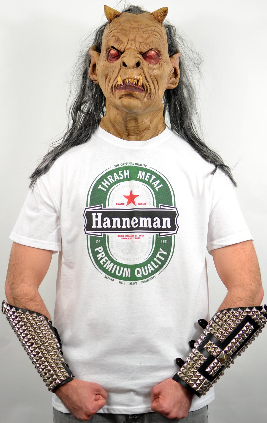 http://www.hellsheadbangers.com/shirt900/08TSM4129-bod5.jpg